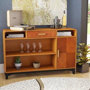 Hyde Sideboard Wrought Studio