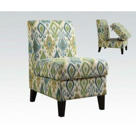 Grigsby Slipper Chair