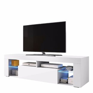 Bianko TV Stand For TVs Up To 60'' By Selsey Living