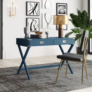 Swell Marotta Solid Wood Desk Gmtry Best Dining Table And Chair Ideas Images Gmtryco
