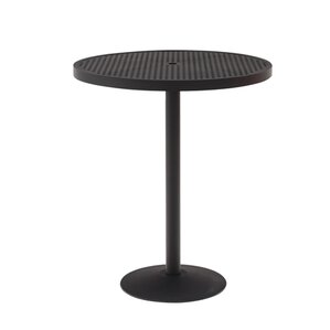 Hanna Bar Table by Wabash Valley