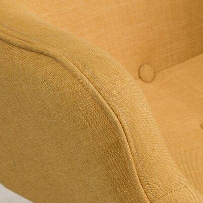 Swell Langley Street Canyon Vista Lounge Chair And Ottoman Cjindustries Chair Design For Home Cjindustriesco