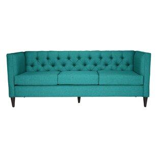 Unadilla Sofa