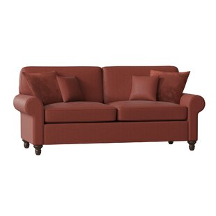 Find Elizabeth Sofa by Piedmont Furniture Reviews (2019) & Buyer's Guide