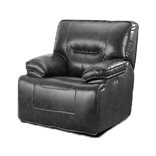 Locascio Power Recliner