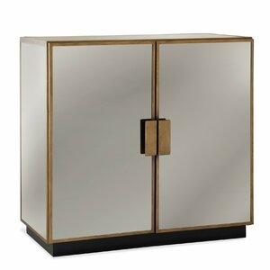 Diy Organize Your Dresser
