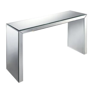 Mercer41 Anson Console Table