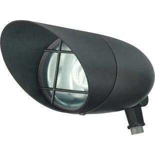 Nuvo Lighting 1-Light Spot Light