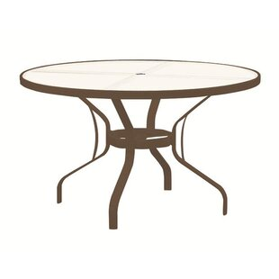 Best Dining Table Great deals