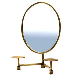 Top Reviews Bathroom/Vanity Mirror By BIDKhome