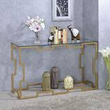 https://secure.img1-fg.wfcdn.com/im/49979063/resize-h160-w160%5Ecompr-r70/4706/47064159/broadfields-console-table.jpg