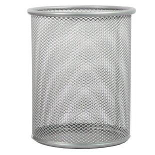 Wayfair Basics Utensil Basket
