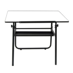 Offex Ultima Drafting Table