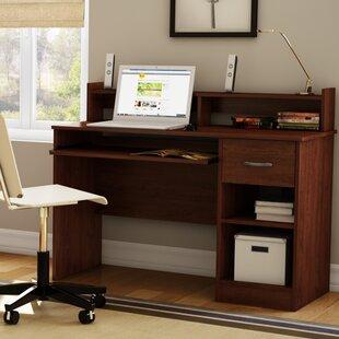 Delicieux Desks Youu0027ll Love | Wayfair