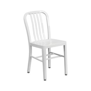 Dining Chair by Offex
