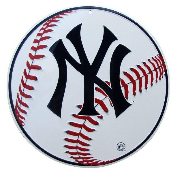 Ny Yankees Decor Wayfair