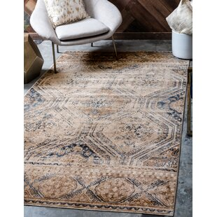 Best Choices Abbeville Beige Area Rug By Laurel Foundry Modern Farmhouse