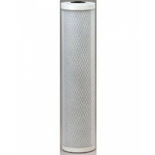 KX Technologies Whole House Filter Replacement Cartridge
