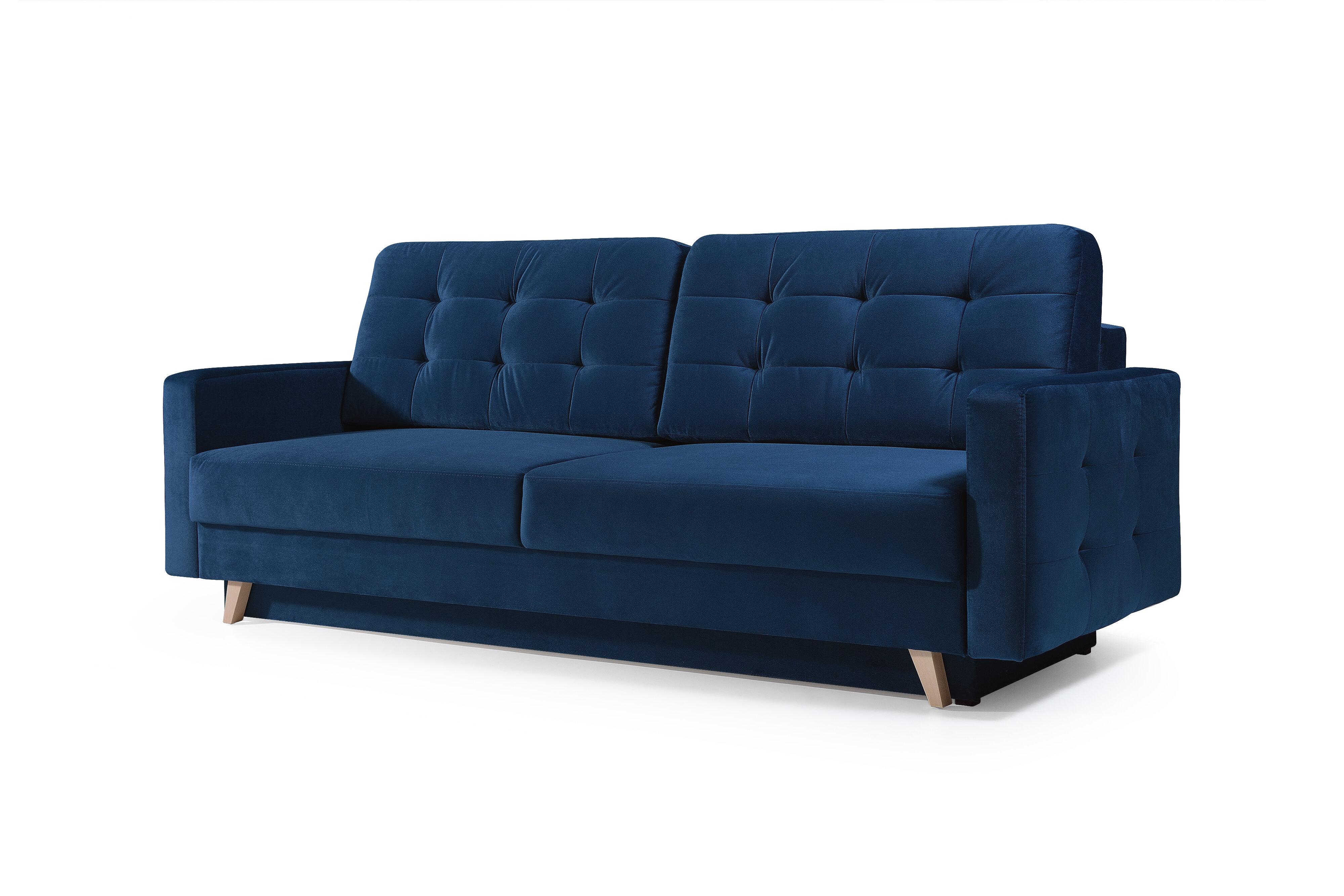 Cool Vegas Sofa Sleeper Inzonedesignstudio Interior Chair Design Inzonedesignstudiocom
