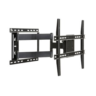 Articulating Arm/Swivel/Tilt Wall Mount for 37