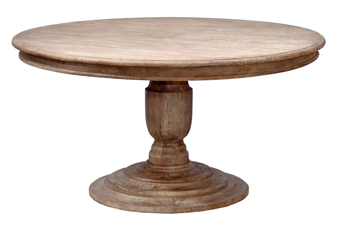 High Quality Jackie Dining Table