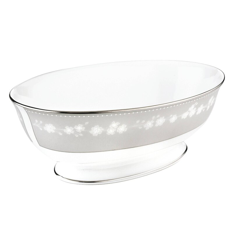 Bellina Open Serving Bowl
