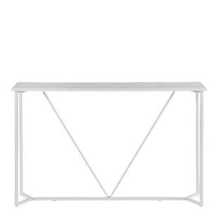 Carlock Console Table By Ebern Designs