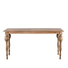 Barcelona Josephine Console Table by Wildon Home