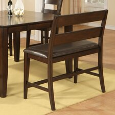 Dining Bench by Wildon Home