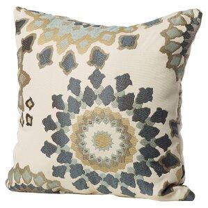 Chappel Throw Pillow
