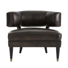 Laurent Barrel Chair by ARTERIORS Home