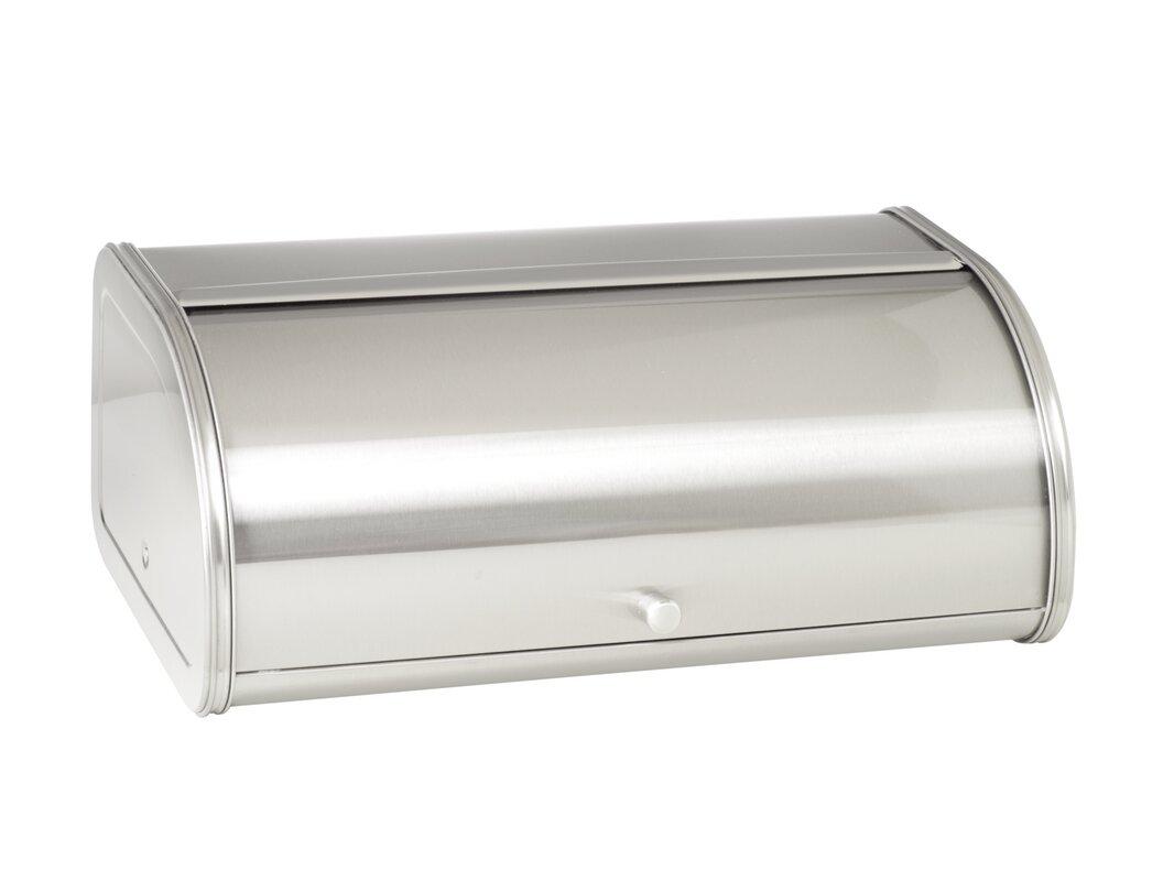 Tin bread box drawer insert - Default_name