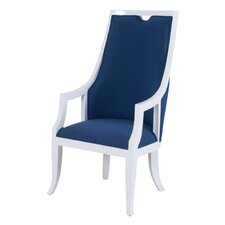 Wickersham Armchair by Mercer41