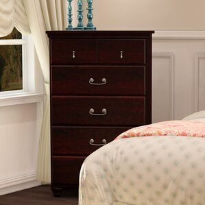 Dressers Chest of Drawers Youll Love Wayfair