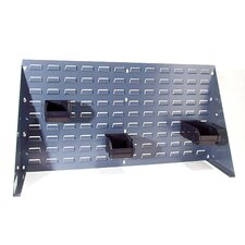 Conductive Bench Racks by Quantum Storage
