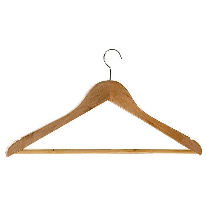 wayfair basics kleiderb gel aus holz bewertungen. Black Bedroom Furniture Sets. Home Design Ideas