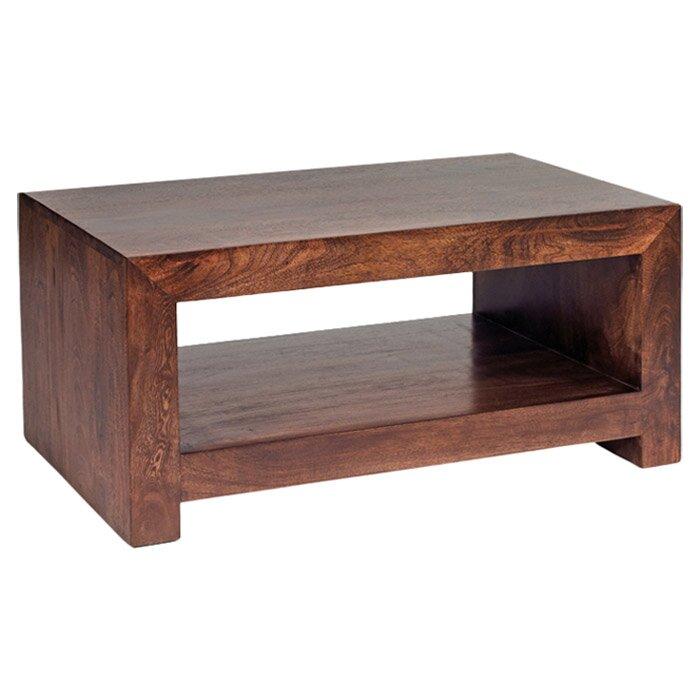 prestington couchtisch eitai mit stauraum bewertungen. Black Bedroom Furniture Sets. Home Design Ideas