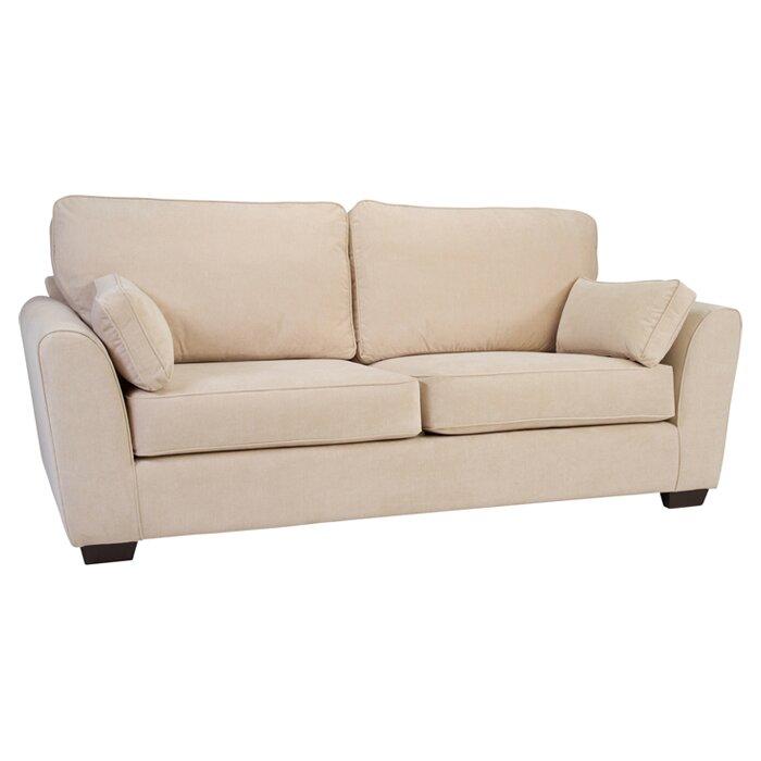 Classicliving 3 sitzer sofa cayuta Sofa dampfreiniger