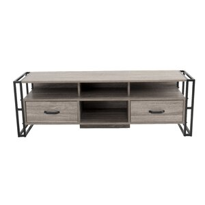 Vania 55 TV Stand by Williston Forge