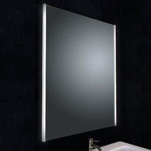 Bathroom Demister Mirrors Universalcouncil Info