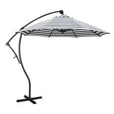 Fern 9' Cantilever Umbrella