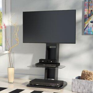 Bridgette 30 TV Stand by Zipcode Design