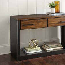 Agape Console Table by Brayden Studio