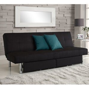 Modern & Contemporary Futons You\'ll Love | Wayfair