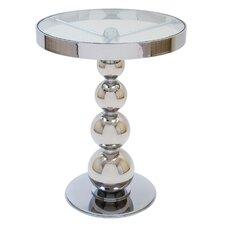 San Juan End Table by Allan Copley Designs