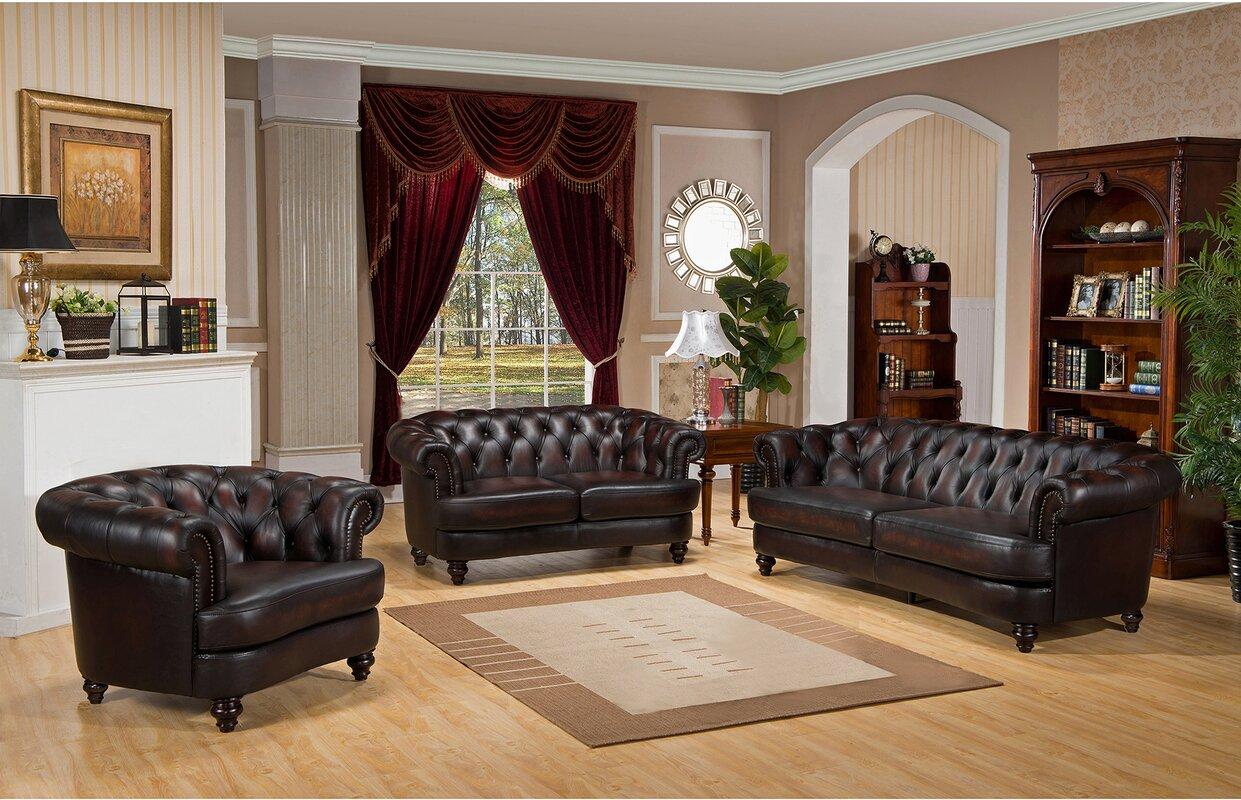 ... Traditional Living Room Sets; SKU: AAUI1039. Default_name
