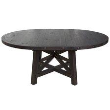 modern round dining + kitchen tables | allmodern