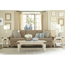 Kerry Coffee Table Set by Laurel Foundry Modern Farmhouse
