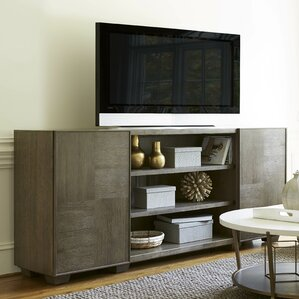 Media Chests You\'ll Love | Wayfair