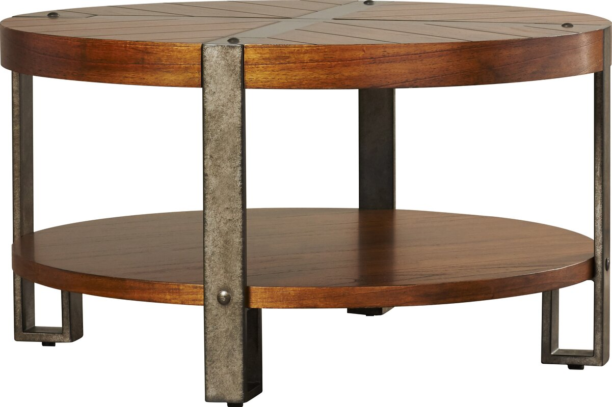 Round Coffee Tables Sku Loon2535 Default Name